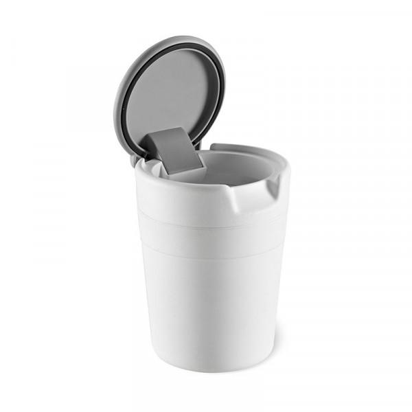VW Original Abfallbehälter für Getränkehalter