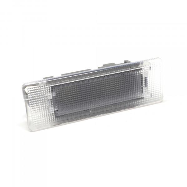 VW LED Laderaumbeleuchtung Kofferraumbeleuchtung Leuchte Nachrüstbar Beleuchtung 2K5947101B 7L6947101A 3G0947101A Original