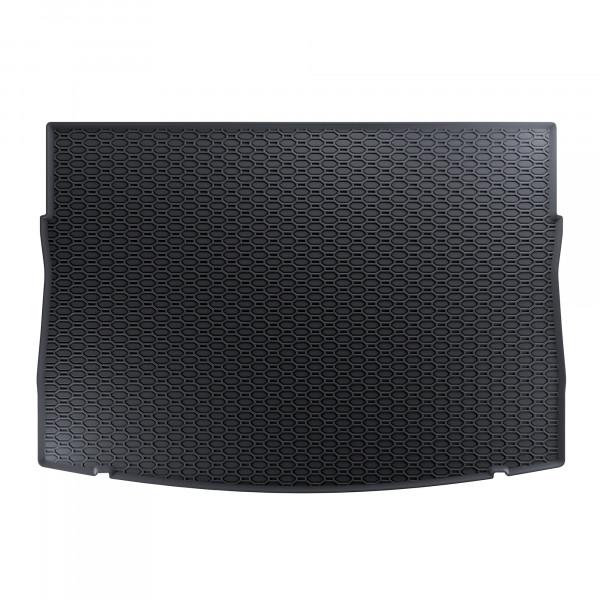 Gummi Gepäckraumeinlage Golf 7 Einlage Schale Wanne Schutz Matte 899/1C 5G0061160