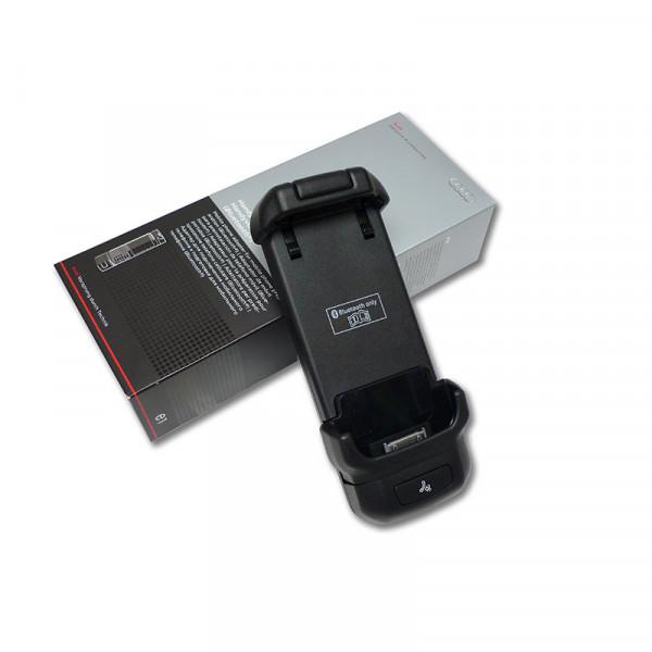 Audi Original Handyadapter Apple iPhone 4 / 4S