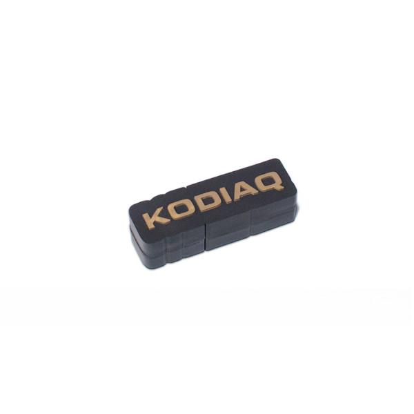 Skoda Kodiaq USB Stick 4 GB Usbstick Speichermedium MVF37-850