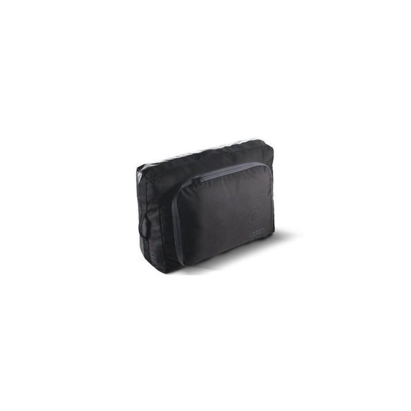 Audi Dachboxentasche Größe S 000071154 Reise Tasche Dachbox