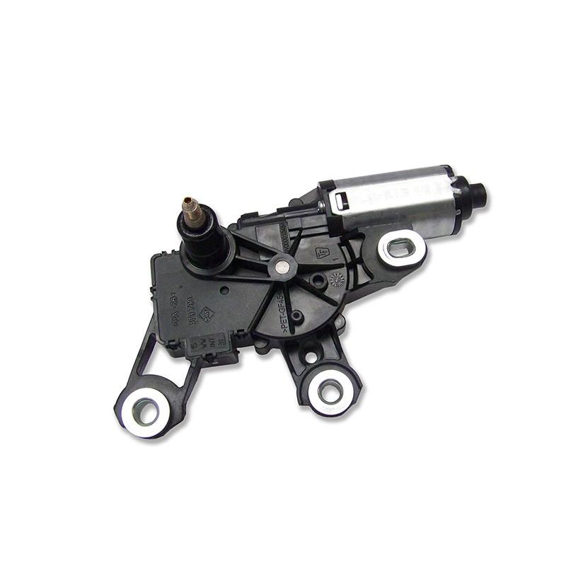 Audi original wischermotor heckwischer motor a3 8p a4 8e q5 8r q7 4l 8e9955711g