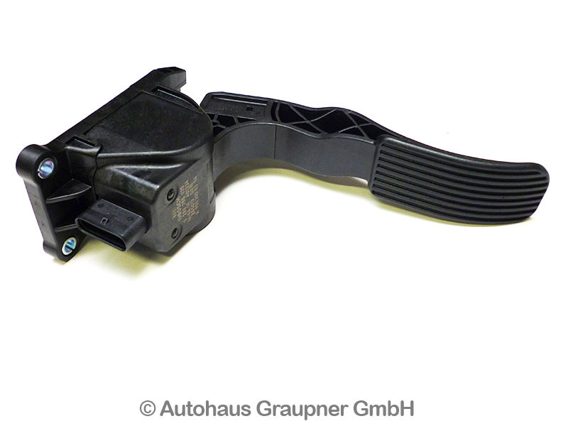 Tempomat VW Crafter 2E 2F GRA Nachrüstung Nachrüstkit Schaltgetriebe 2E0998527