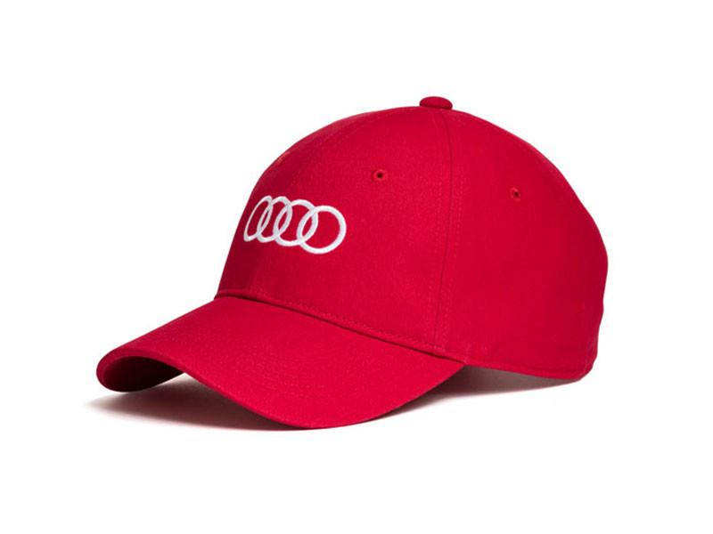 online zum Verkauf süß billig glatt audi mütze