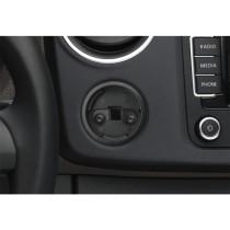 VW Original Amarok Aufnahme für Multifixierpunkt 000061128