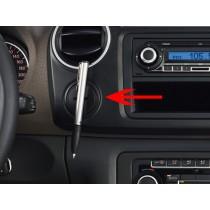 VW Original Amarok Magnethalter für Multifixierpunkt 000061129B