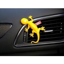 Audi Original Duftgecko Tropische Früchte 000087009C