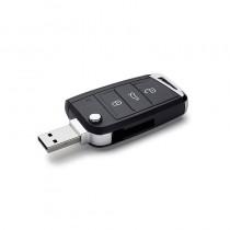 VW Original USB Memory Key 8GB Speicherstick