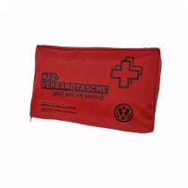 VW Verbandtasche Verbandskasten DIN 13 164 000093113BS