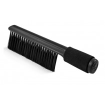 Skoda Schneebesen Schwarz Handbesen Brush Schneefeger 000096011D