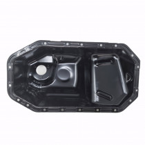 VW Seat Skoda Ölwanne Motorölwanne Benzin Motor 036103601AM