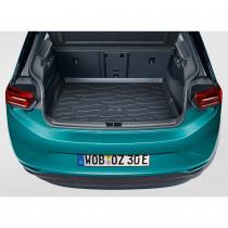 VW ID.3 Gepäckraumeinlage Schutz Einlage Kofferraumeinlage Basisboden 10A061160A