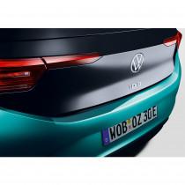 Einstiegsleistenfolie VW ID.3