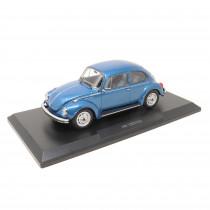VW Käfer 1303 City Blue Metallic 1:18 Norev 188525 1/18 Modellauto Blau Beetle Original