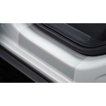 Einstiegsleisten-Schutzfolie transparent für T-Roc 2GA071310  908