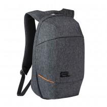Audi Smart Urban Rucksack 3151901800 Grau Tasche Backpack Original