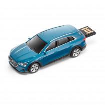 Audi e-Tron Usb-Stick 32GB Stick Speichermedium Datenspeicher 3221900100