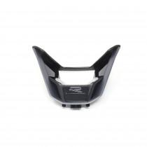 VW R Lenkradblende R-Line Blende Lenkrad Plakette Clip Schwarz 3CN419659 UXQ