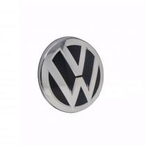 VW Emblem vorn Logo Zeichen vorn Kühlergrill 3G0853601A JZA