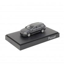 Modellauto VW Passat