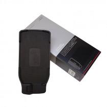 Audi Universelle Handyablage
