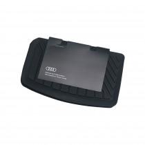 Audi e-tron GT Allwetterfußmatten hinten 4J3061511 041 Gummimatten Gummi Fußmatten