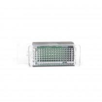 LED Leuchte - Fußraumbeleuchtung 5G0947409