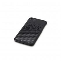 VW GTI Cover iPhone 7 5G1087315A Handyschale Hülle Schutz Bumper