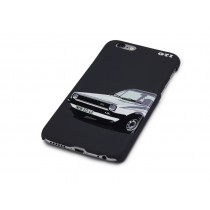 VW Apple iPhone 6 GTI Cover Hartschalencover Schale Schutzhülle 1er GTI 5GB051708