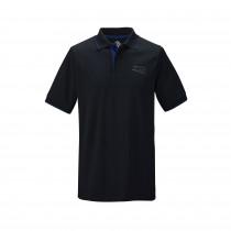 VW Herren Polo Shirt R Gr. S M L XL XXL XXXL 5H6084230A 5H6084230B 5H6084230C 5H6084230D 5H6084230E 5H6084230F T-Shirt Shirt Tshirt