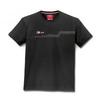 S line, T Shirt, Audi, Original, Herren, Shirt, Oberteil, 313130110, 3131301102, 3131301103, 3131301104, 3131301105, 3131301106, 3131301107