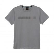 Cupra Herren T Shirt Grau 6H1084200 IAF M L XL XXL T-Shirt Seat Ateca Leon