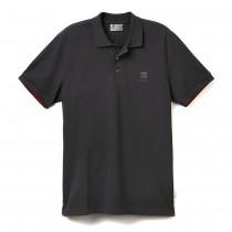 Seat Herren Polo Shirt schwarz S M L XL XXL XXXL Poloshirt 6H1084230 GAE Original Zubehör