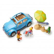 VW Playmobil Käfer Blau Spielzeugauto Playmobil Bettle 7E9087511B