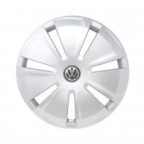 Original VW T6 T6.1 Radzierblende 16 Zoll 7LA601147 1ZX Radkappe Blende