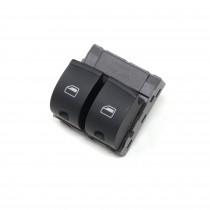 Schalter für elektrischen Fensterheber Fahrerseite