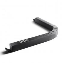 Audi Original Universelle Gepäckraumeinteilung 8U0017238 Gepäcktrennung Einlage