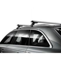 Audi Original Grundträger A4 Avant Typ 8W B9 Dachreling 8W9071151