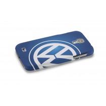 VW Samsung Galaxy S4 Cover