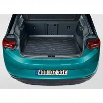 VW ID.3 Gepäckraumeinlage Schutz Einlage Kofferraumeinlage 10A061160 Original Gepäckraumschale Schale Wanne