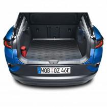 VW ID.4 Gepäckraumeinlage Schutz Einlage Kofferraumeinlage Basis 11A061160 Original ID 4