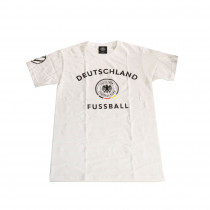 DFB T-Shirt Unisex Gr. S M L XL Z  094342DF00S Z  094342DF00M Z  094342DF00L Z  094342DF0XL Tshirt Shirt Fuballtshirt Fußballshirt Fußball