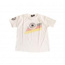 DFB Kinder T-Shirt Gr. 128 140 152 164 Z  094340DF0XS Z  094340DF00S Z  094340DF00M Z  094340DF00L Tshirt Shirt Trainingsshirt Fußball