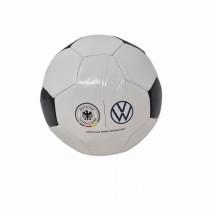 Z  094446DF00S DFB Fußball Klein mit DFB & VW Logo