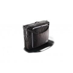 Audi Original Dachboxentasche Größe L 000071154B