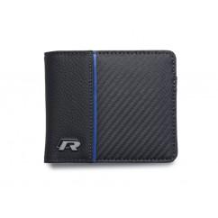VW Original Geldbörse R 15D087400 Kollektion 2016 Portemonnaie Brieftasche