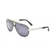 VW R Sonnenbrille 1KV087901B 71N Anthrazit matt Sunglasses UV Schutz