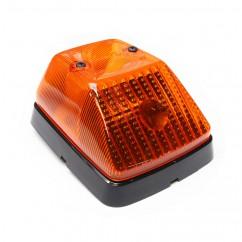 VW Crafter Dachblinkleuchte 2E0953042A Blinker Blinkleuchte Zusatzblinker Leuchte