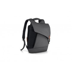 Audi Backpack Smart Urban 3151600900 Rucksack Tasche Sport